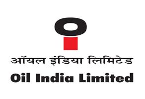 oil-india